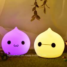 China Free Sample <b>Hot Sale</b> Baby Mini Torch <b>LED Night Light</b> ...
