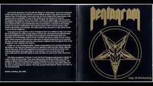 <b>Pentagram</b> - <b>Day</b> Of Reckoning [ Full Album | 1987 ] - YouTube
