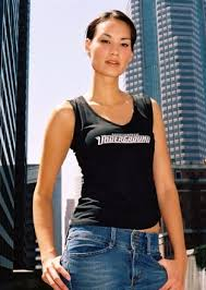Bild - Cindy Johnson.png – Need for Speed Wiki Alles über Need for ... - Cindy_Johnson