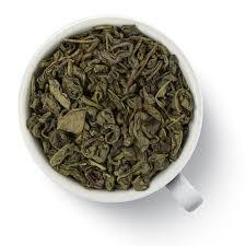 Интернет-магазин 101 Чай: каталог с фото и ценами