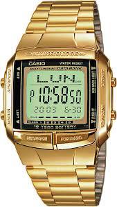 Страница 51 - наручные <b>часы</b> - goods.ru