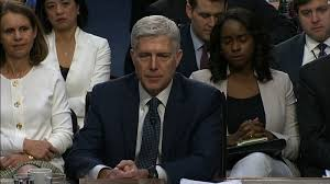 physician assisted suicide an issue for supreme court nominee physician assisted suicide an issue for supreme court nominee gorsuch com