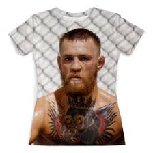 <b>Женские футболки</b>