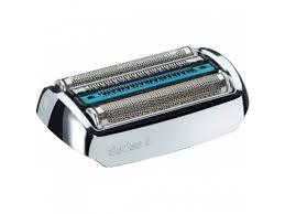 Купить <b>аксессуар</b> для электробритвы <b>Braun</b> Series 9 92S, <b>сетка и</b> ...