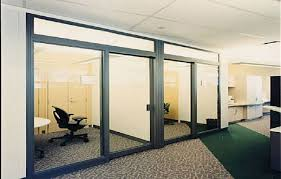 large sliding patio doors: the sliding glass doors for aesthetic and functional doors large sliding glass door design