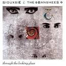 Little Johnny Jewel by Siouxsie and the Banshees