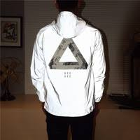 <b>Jackets</b> - <b>Aolamegs</b> Official Store - AliExpress