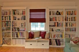 Wall Bookshelf Accessories Amazing Ideas On How To Build A Wall Bookcase For