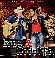 Israel e Rodolffo - Não Faz Mal - Mp3 (2013)