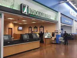 bank robbed inside birmingham wmart com