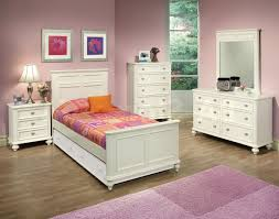bedroom white furniture sets cool single beds for teens bunk with stairs kids boys decorating bedroom kids furniture sets cool single