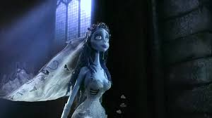 「tim地獄新娘故事」的圖片搜尋結果