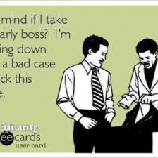 Funny Memes About Work | HDBestfungag.com via Relatably.com
