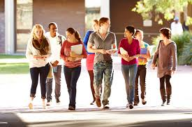 5 top factors to consider when choosing a college school in 5 top factors to consider when choosing a college school in