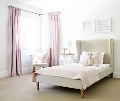 lavender teenage girl bedroom feat  ideas about lavender walls on pinterest lavender bedrooms beautiful w