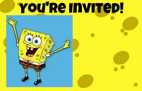 elegant blank invitation templates com blank invitation you re invited