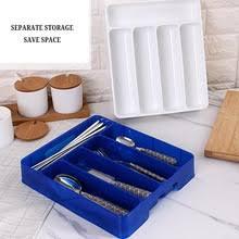<b>Органайзер для столовых приборов</b> ящик для кухонного ящика ...