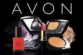 avon distributor direct selling