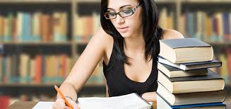 Cheap Editing and Proofreading Services UK FAMU Online