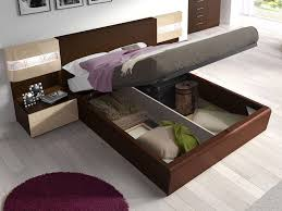 elegant wooden furniture idea for men bedroom bedroom furniture for men