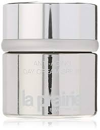 La Prairie Anti Aging Day Cream SPF 30 for Unisex ... - Amazon.com
