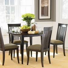 Dining Room Table Centerpiece Decorating 7 Creative Ideas Of Dining Room Centerpieces Midcityeast