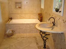 shower designs bathrooms tiled ideas beautiful grey bathroom tile designs with white flooring also small wi