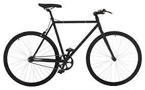 Vilano Fixed Gear Bike Fixie Single Speed Road Bike ... - Amazon.com