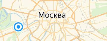 Детская одежда и обувь — купить на Яндекс.Маркете