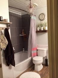 bathroom makeover rainonatinroofcom renovation budgeting for a bathroom remodel bathroom design choose floor