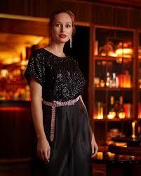 <b>Women's Tops</b> and T-<b>shirts</b> - Womenswear | Dunnes Stores