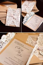 vintage wedding invitation templates for word ctsfashion com wedding invitation templates for word