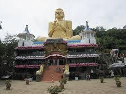 Bildergebnis für sri lanka tempel
