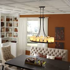 room light fixture interior design: dining room lighting by room dining dining room