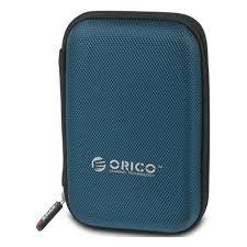 <b>Чехол</b> для HDD <b>Orico PHD</b>-<b>25 Blue</b> — купить в интернет ...