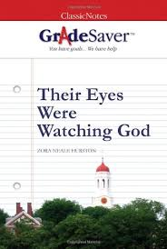 their eyes were watching god essays  gradesaver their eyes were watching god study guide