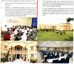 Image result for millennium roots school nawabshah