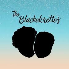 The Blachelorettes