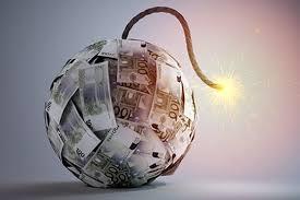 """Résultat de recherche d'images pour """"economie mondiale"""""""