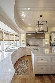 kitchen ideas kitchens bungalow style