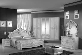 simple design color bedroom designs for kids lovely guys curtains white bedroom furniture cool charming bedroom ideas black white
