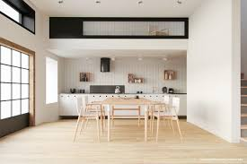 wood dining table home design