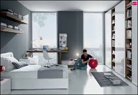 bedroom colors men white grey bedroom decor ideas for mens bedrooms picture anvp