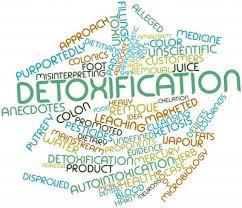 Výsledok vyhľadávania obrázkov pre dopyt detox inside