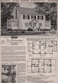 images about Sears Kit Houses on Pinterest   Modern Homes       images about Sears Kit Houses on Pinterest   Modern Homes  House Kits and Kit Homes