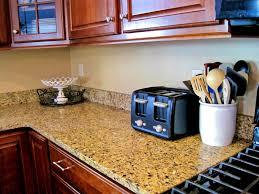 Diy Tile Kitchen Countertops Kitchen Countertop Ideas Diy Diy Concrete Countertop Yes Please