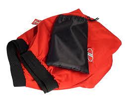 Puky Balance Bag <b>Чехол</b> для беговелов и самокатов