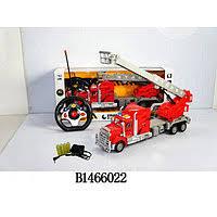 <b>Радиоуправляемая пожарная машинка</b> в Пинске. Сравнить цены ...