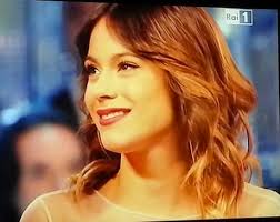 martina stoessel sylwester twitter Sylwester: Martina Stoessel zagrała koncert we Włoszech! (ZDJĘCIA, - martina-stoessel-sylwester-twitter