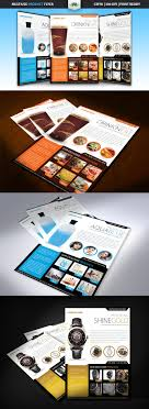 multiuse modern product flyer com multiuse modern product flyer